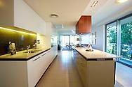 Stanton Apartments Townsville