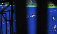 8469 ESP v CHN (Pool A)_gallery