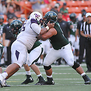 Hawaii v Washington 2014