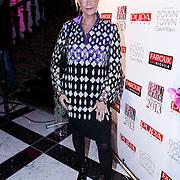 NLD/Amsterdam/20131111 - Beau Monde Awards 2013, Sheila de Vries