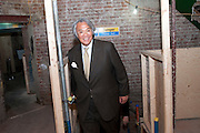 DAVID TANG, Early launch of Rupert's. Robin Birley  new premises in Shepherd Market. 6 Hertford St. London. 10 June 2010. .-DO NOT ARCHIVE-© Copyright Photograph by Dafydd Jones. 248 Clapham Rd. London SW9 0PZ. Tel 0207 820 0771. www.dafjones.com.