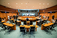 20200603 Kabinettsitzung