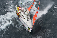 Yacht Racing Offshore
