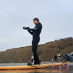 2008 Mavericks Surf Contest for ISI Photos (011208)