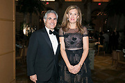 Nicholas stern and Courtney stern