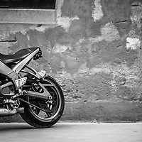 Art&Moto II