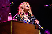GRACE POTTER @ RADIO CITY MUSIC HALL 2015