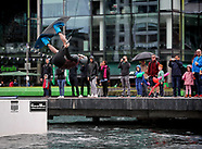 Docklands Festival
