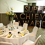 ASB Retail Awards 2014