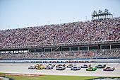 140504-NASCAR-Talladega