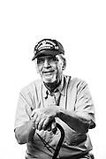 Albert DeGuzman<br /> Air Force<br /> E-7<br /> Communications<br /> Sept. 20, 1953 - Dec. 31, 1981<br /> Korean War<br /> Vietnam War<br /> <br /> Hinesville, GA<br /> <br /> Model Release: YES