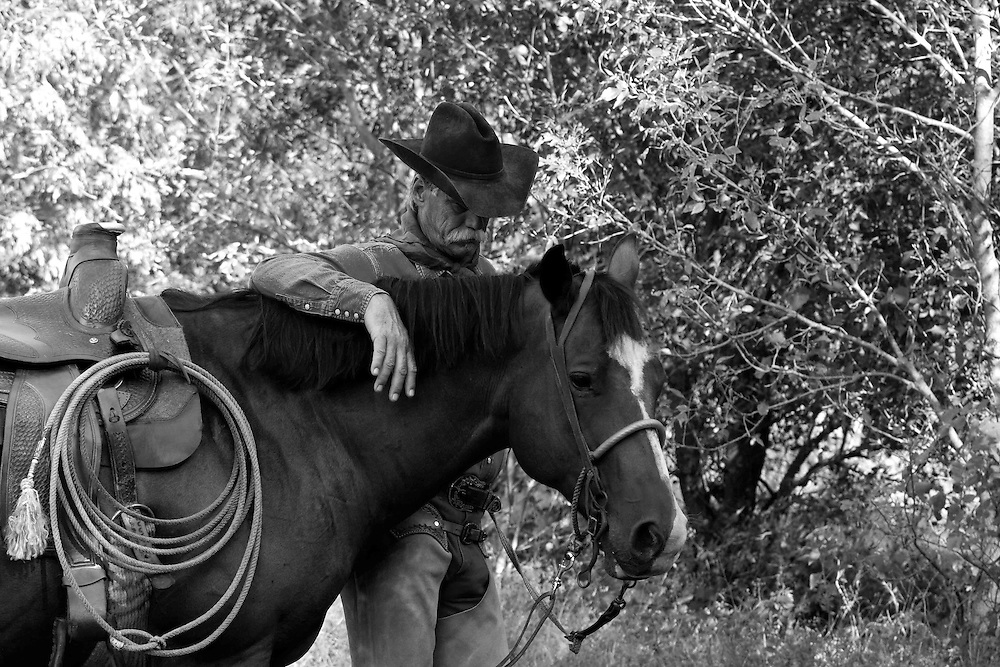 Oklahoma Family & Children Photographer