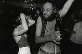 New Zealand: 1970s