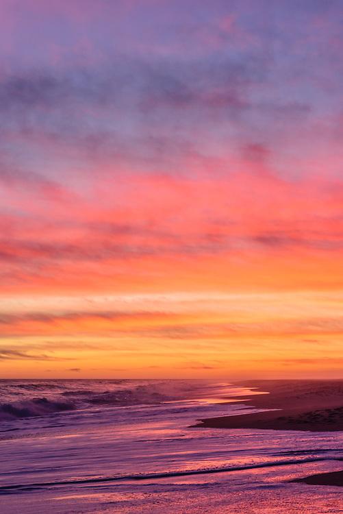 Rogers Beach, Westhampton Beach, NY