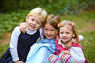 Plumridge Family
