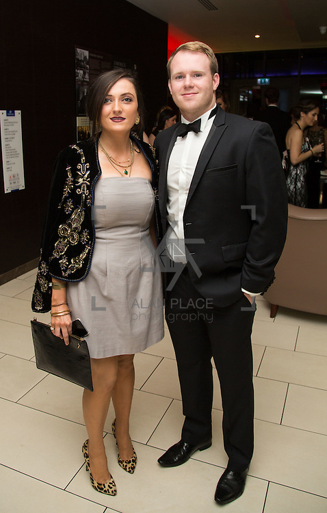 22.10.2016                 <br />