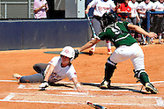 Charlotte 49ers vs Western Kentucky University Lady Toppers (May 7 2015)