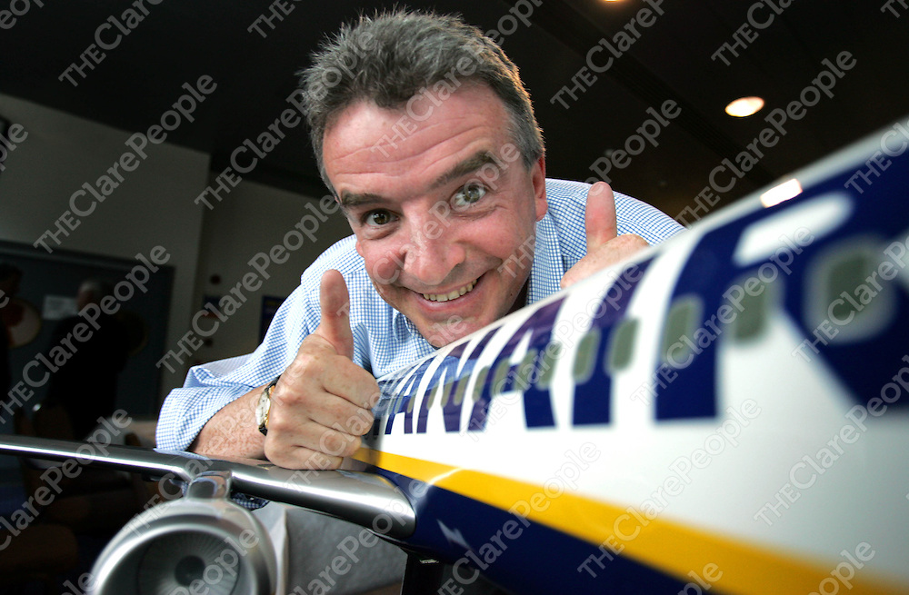 07-07-05<br />