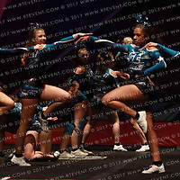 7026_Ice Fusion Ladies Elite