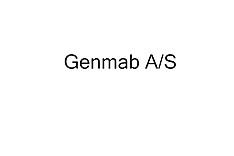 20131106 Genmab A/S