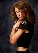 Ashley Degan photo by Aspen Photo and Design