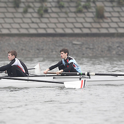 188 - London Oratory J152nd8+ - SHORR2013