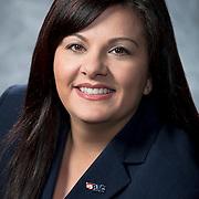 US Bank Lisa Gutierrez 022813