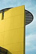 Irvine, CA, shopping center, Michelson Dr & Jamboree Rd, Modern, architectural, design