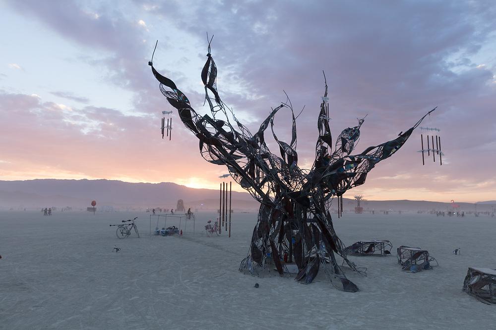 http://Duncan.co/Burning-Man-2017 http://Duncan.co/Burning-Man-2017<br /> <br /> Burning Man 2017 photo by Duncan Rawlinson