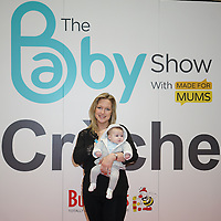 Baby Show 2016