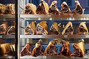 Puliko restaurant, Oslo.<br /> Foto: Paul Paiewonsky&copy;2016<br /> Bilder kan kun publiseres etter tillatelse fra fotografen.  Images may only be published with consent by photographer.