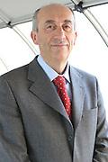 Montesilvano, 19 marzo 2005<br /> XL Assemblea Generale Montesilvano 2005<br /> Foto Ciamillo<br /> mattioli