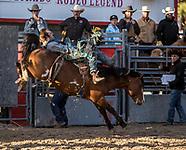 Eliz Community Saturday Rodeo