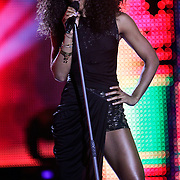 MON/Monte Carlo/20100512 - World Music Awards 2010, Kelly Rowland