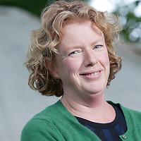 Suzanne O'Sullivan