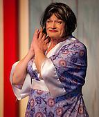 HVT 2010 Aladdin Panto