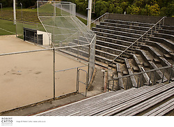 Hataitai Park Cycling Velodrome is an all-purpose outdoor concrete track. Facilities include two changing rooms, kitchen, first aid room, meeting function room, deck and car parking. The Velodrome occupies the elevated plateau on the western upper level, just above the main rugby and netball areas.