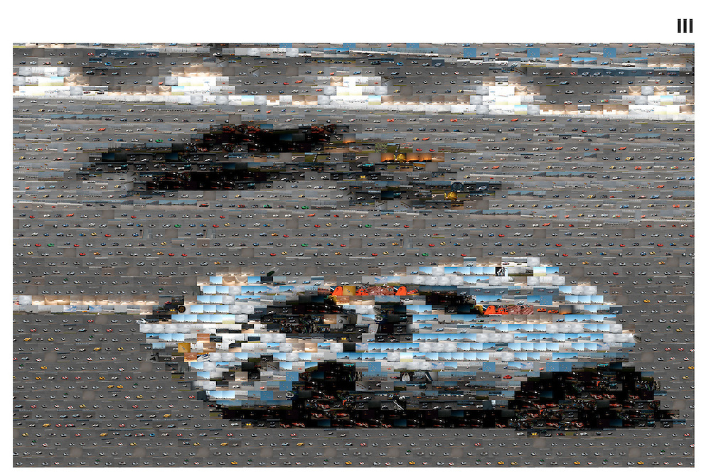 917k photo mosaic poster bejar.org