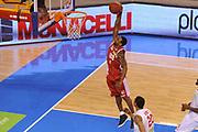 DESCRIZIONE : Riccione SuisseGas All Star Game 2012<br /> GIOCATORE : Troy Bell<br /> CATEGORIA : schiacciata<br /> SQUADRA : Est Ovest<br /> EVENTO : All Star Game 2012<br /> GARA : Est Ovest<br /> DATA : 06/04/2012<br /> SPORT : Pallacanestro<br /> AUTORE : Agenzia Ciamillo-Castoria/GiulioCiamillo<br /> Galleria : Lega Basket A2 2011-2012 <br /> Fotonotizia : Riccione SuisseGas All Star Game 2012<br /> Predefinita :