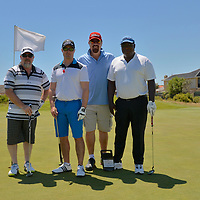 Retravision Corporate Golf Day - 2017 - Secret Harbour
