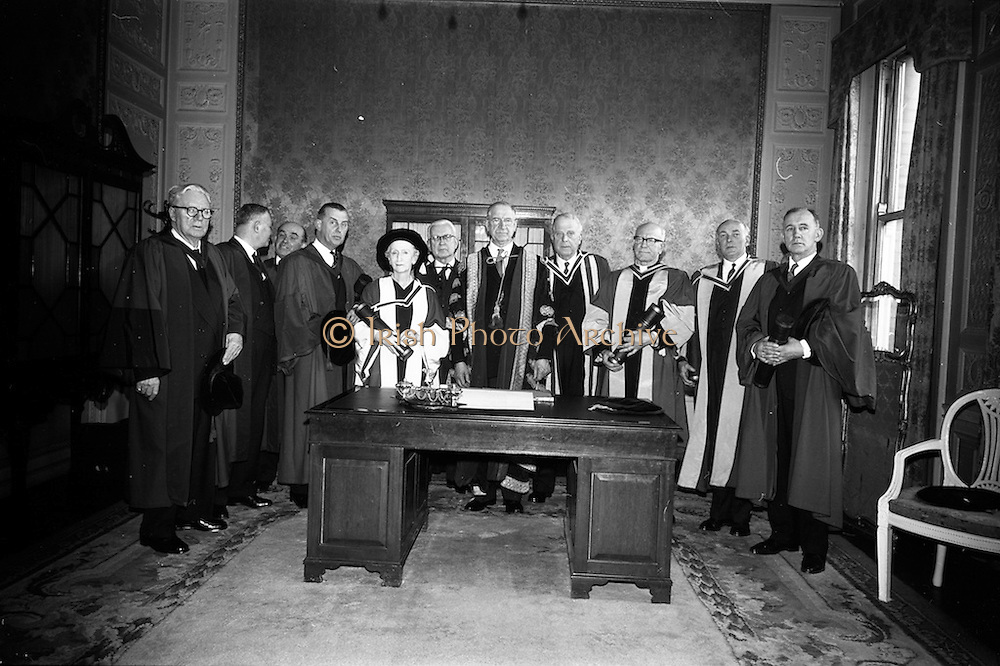 23/04/1964<br />
