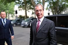 2019_06_24_Westminster_Politics_RPI
