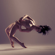 Brydie Colquhoun dancer portraits_selects