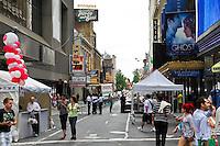Midtown West