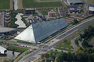 Crystalic, Leeuwarden