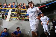 DESCRIZIONE : Cagliari Torneo Internazionale Sardegna a canestro Italia Inghilterra <br /> GIOCATORE : Marco Mordente Tifosi <br /> SQUADRA : Nazionale Italia Uomini <br /> EVENTO : Raduno Collegiale Nazionale Maschile <br /> GARA : Italia Inghilterra Italy Great Britain <br /> DATA : 15/08/2008 <br /> CATEGORIA : Ritratto <br /> SPORT : Pallacanestro <br /> AUTORE : Agenzia Ciamillo-Castoria/S.Silvestri <br /> Galleria : Fip Nazionali 2008 <br /> Fotonotizia : Cagliari Torneo Internazionale Sardegna a canestro Italia Inghilterra <br /> Predefinita :