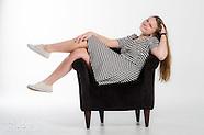 Katie Beechay