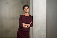 20170516 Interview Sahra Wagenknecht