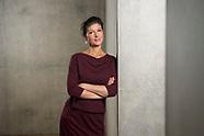 20170516 Interview Sahra Wagenknecht