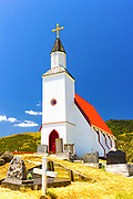 church!